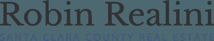 Robin Realini - Santa Clara County Real Estate